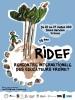 Affiche RIDEF
