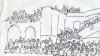Numérotation  de l'ensemble de la RIDEF  de 1992 à Poitiers partie 1